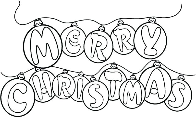 800x479 Vintage Christmas Coloring Pages Geometric Coloring Pages