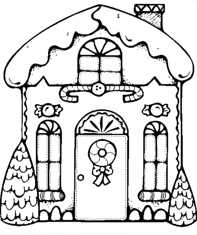 671x800 Merry Christmas Coloring Pages Merry Coloring Page Color Pages