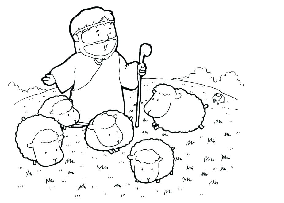 926x662 Jesus Christmas Coloring Pages Coloring Page Printable Coloring