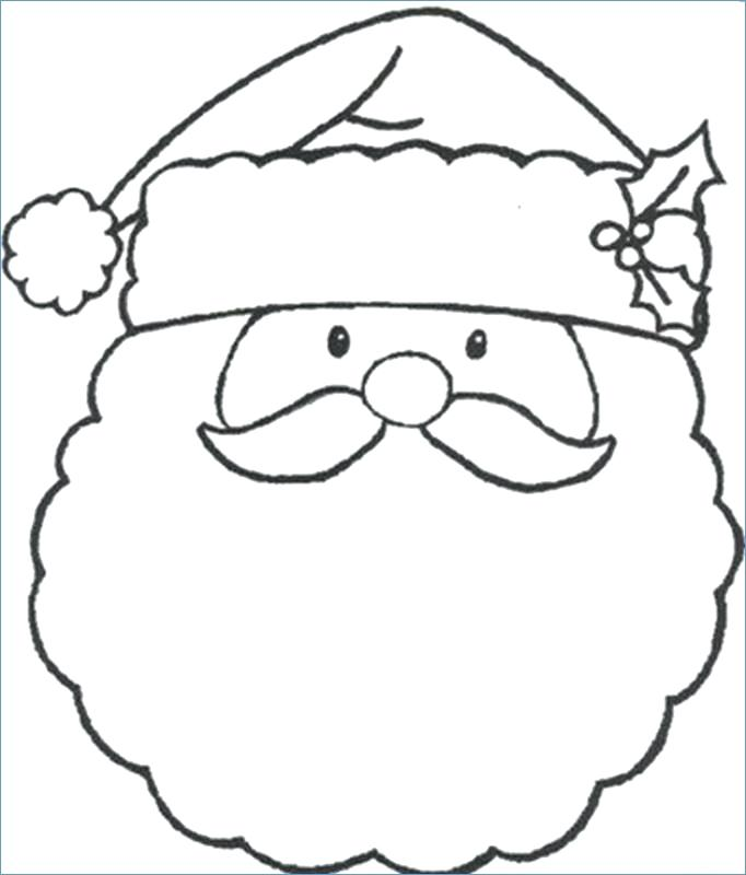 682x800 Merry Christmas Coloring Pages Free Printable Merry Coloring Pages