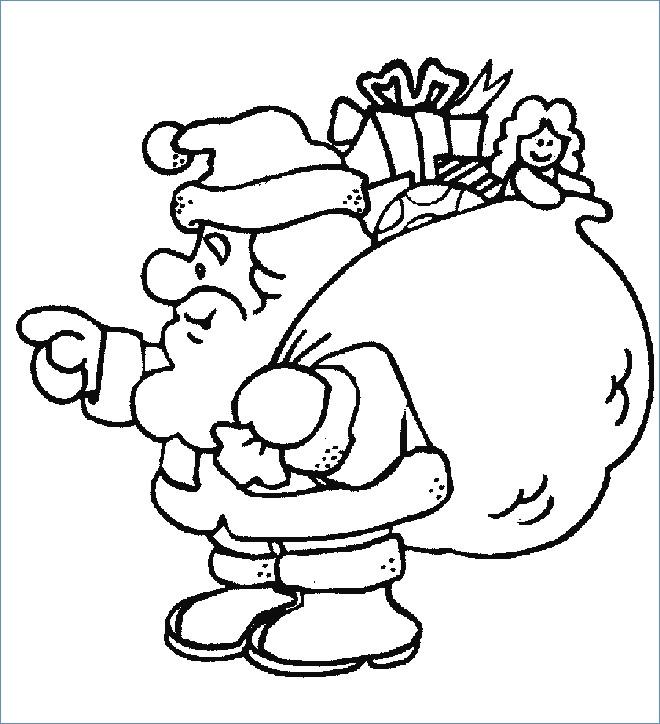 660x724 Tweety Bird Disney Merry Christmas Coloring Page