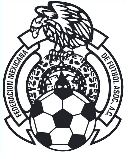 525x637 Lionel Messi Soccer Coloring Pages