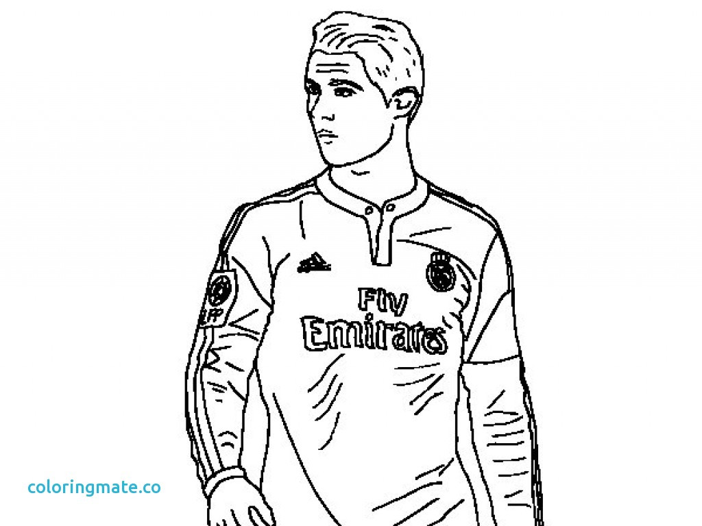 1024x768 Messi Coloring Pages Best Of Zachary Taylor Page Zlatan Coloriafes