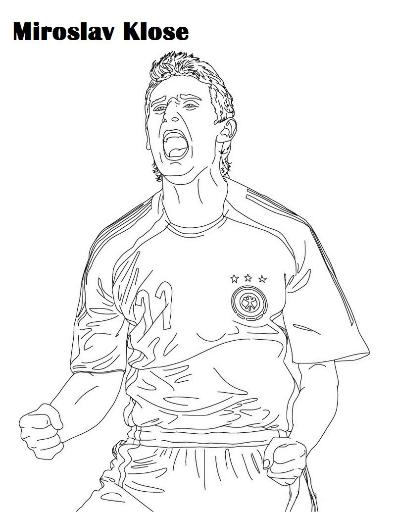 800x1034 Messi Coloring Pages Newyork Rp Com Throughout Lionel Fiscalreform