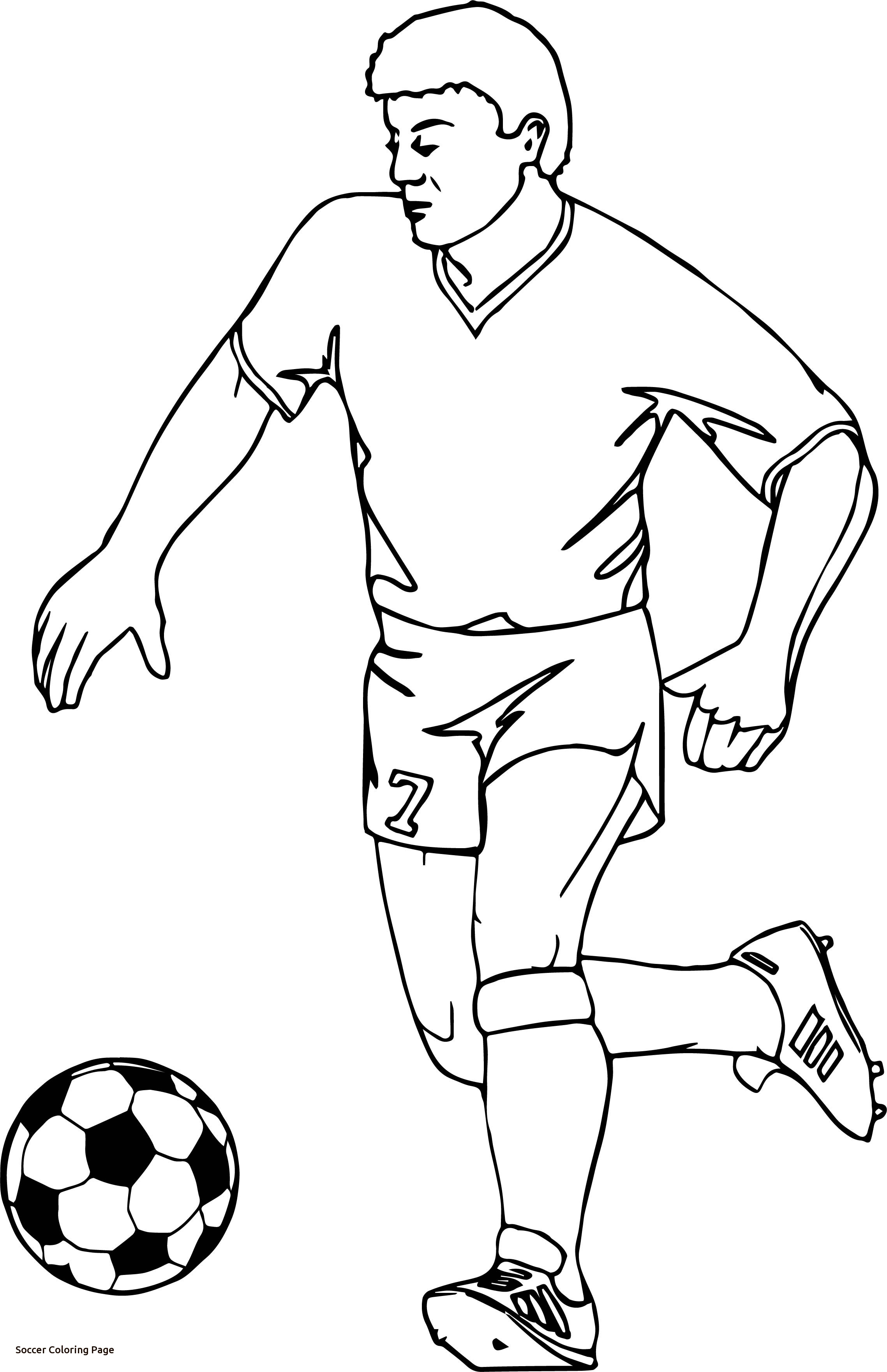 2277x3520 Soccer Coloring Page Freecolorngpages Co Endear Pages Messi