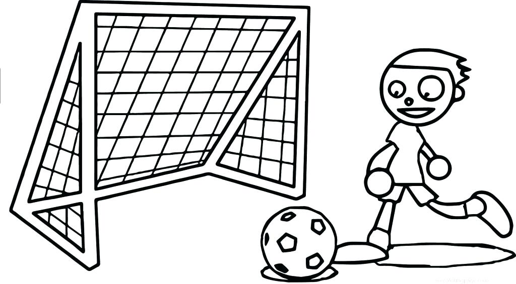 1024x565 Soccer Player Messi Coloring Pages Players Cheap Free Hippo Lionel