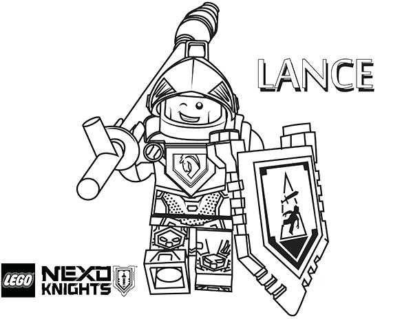600x464 Knight Coloring Page Lance Knights Coloring Page Meta Knight