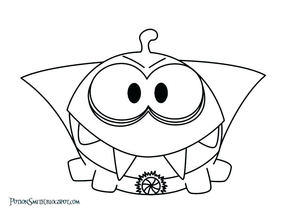 936x688 Meta Knight Coloring Pages Chaihuthuytinhcom Meta Knight Coloring
