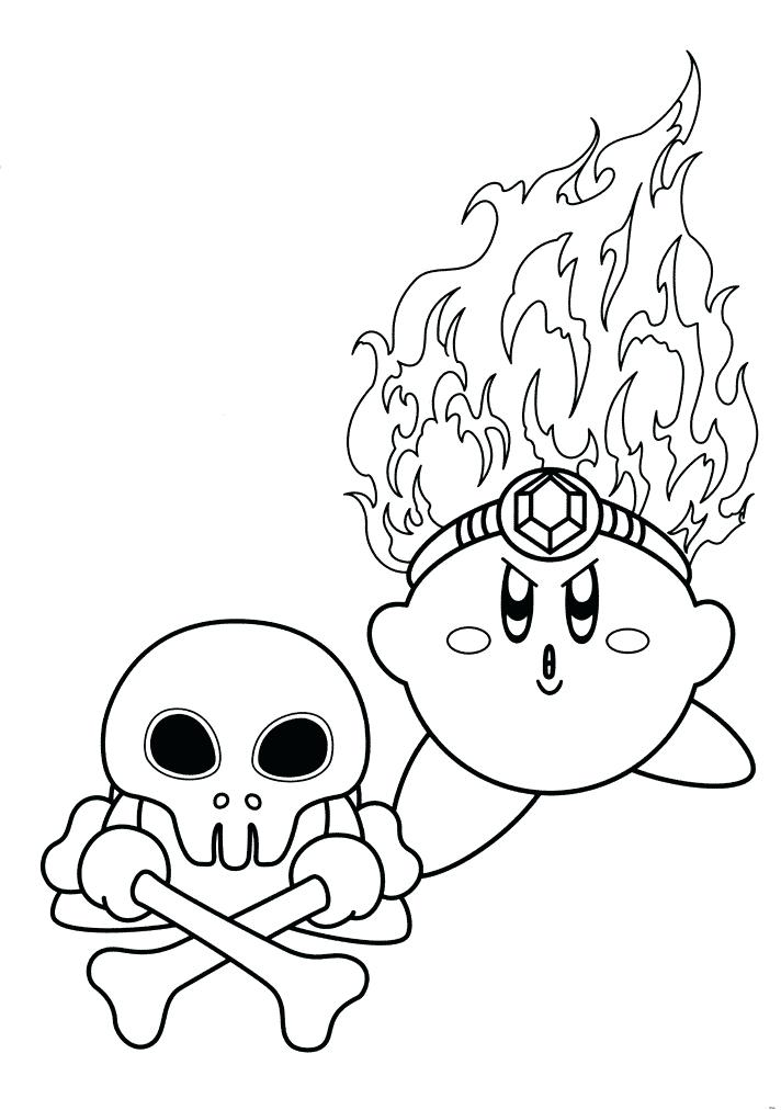 712x1012 Meta Knight Coloring Pages Fire Coloring Pages Coloring Pages
