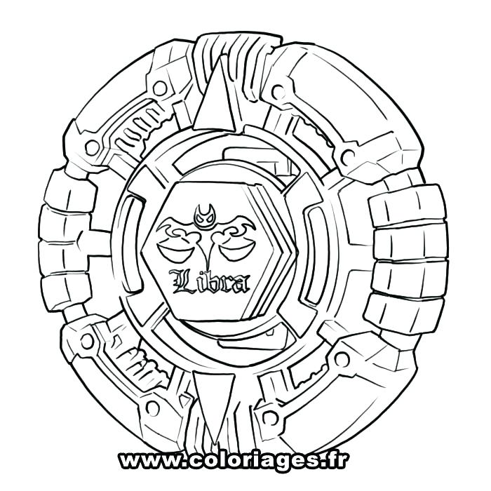 Metal Coloring Pages