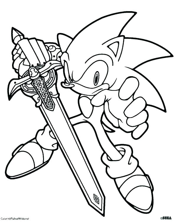 600x755 Metal Sonic Coloring Pages Metal Sonic Coloring Pages Metal Sonic