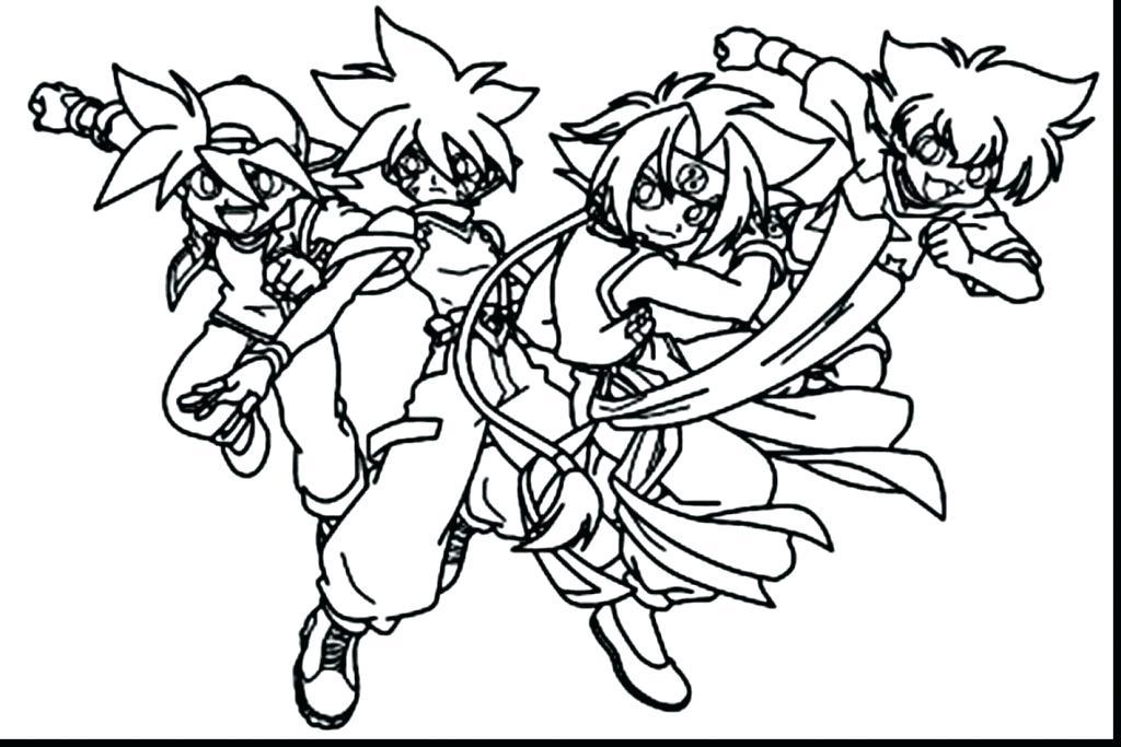 1024x683 Ryuga Beyblade Coloring Pages Fabulous To Print With And Printable