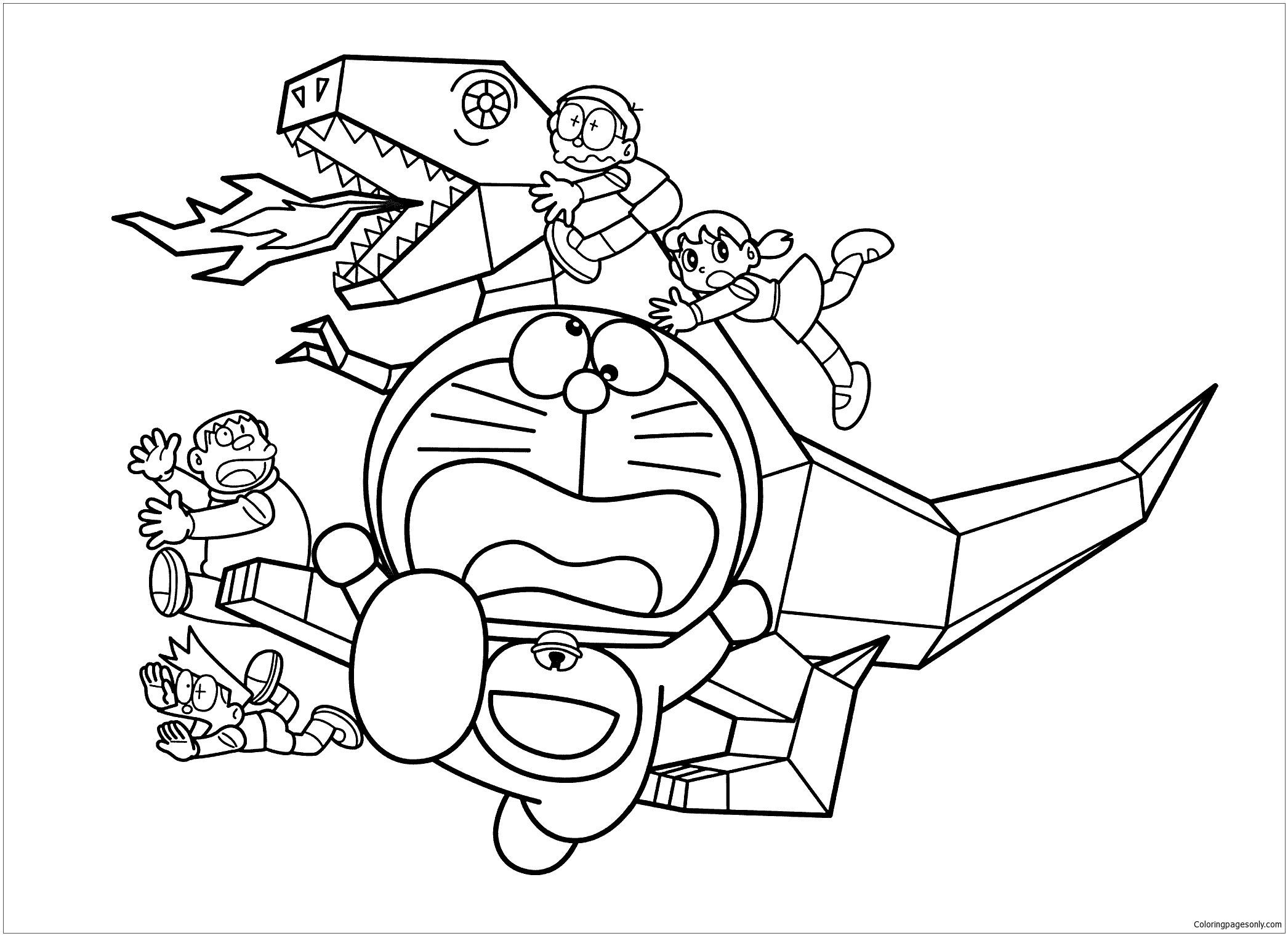 Metal Coloring Pages At Getdrawings Com Free For Personal