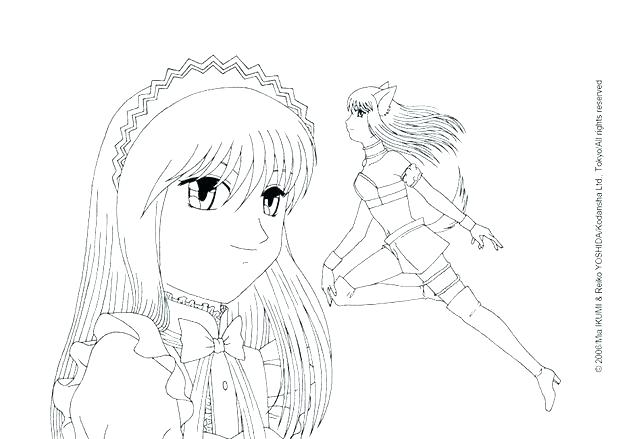 620x439 Lovely And Me Coloring Pages For Mew Coloring Pages Running Lovely