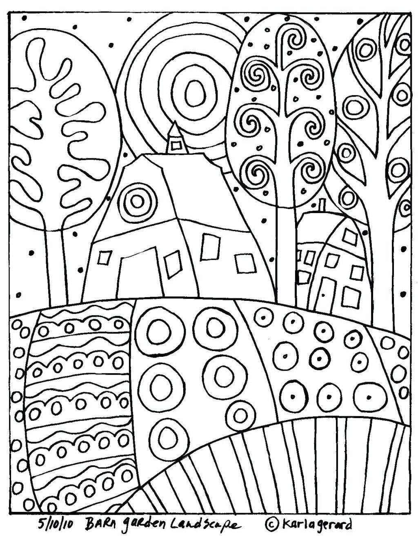1024x1313 Coloring Pages Mexican Coloring Pages Mexican Skull Art Coloring
