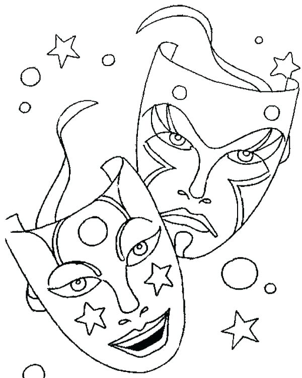 600x750 Coloring Pages Culture Best Photos Of Coloring Pages Culture