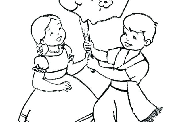 671x425 Mexican Food Coloring Pages New Coloring Pages New Coloring Book