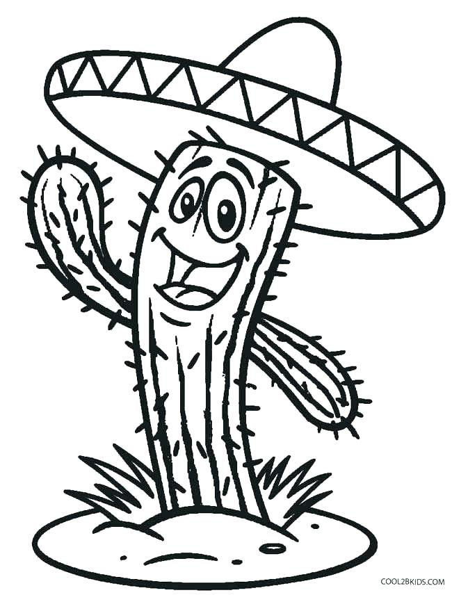 650x856 Fiesta Coloring Pages Coloring Pages Print Off Some Of These Free