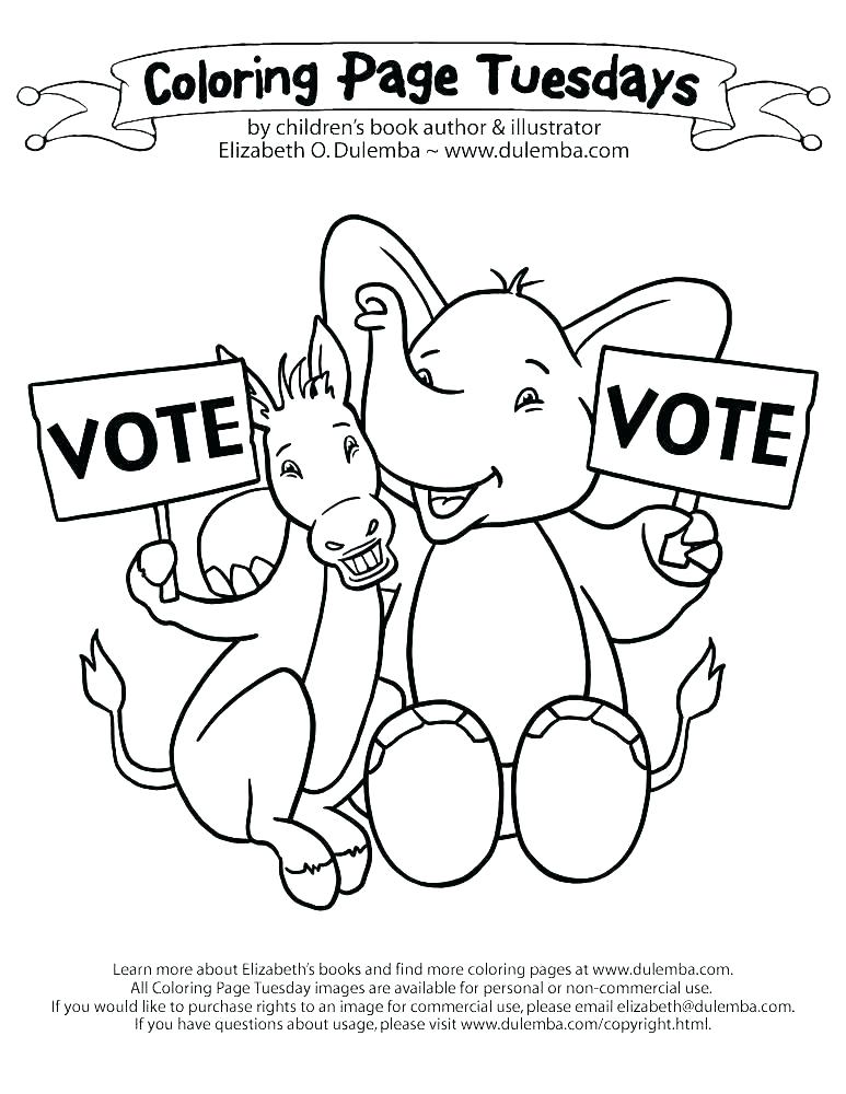 773x1000 Independence Day Coloring Pages Independence Day Coloring Pages
