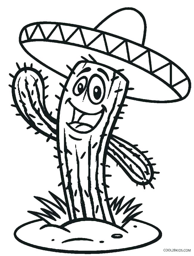 650x856 Marvellous Mexican Independence Day Coloring Pages Independence
