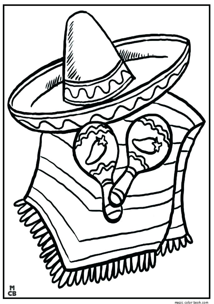 685x975 Native In Dress Coloring Pages Color Dress Native In Dress