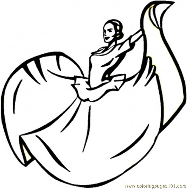 Mexico Coloring Pages Mexican Culture At Getdrawings Com Free For