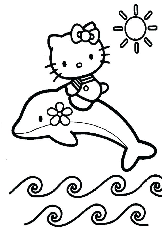 618x872 Miami Dolphins Coloring Page Fresh Dolphins Coloring Pages
