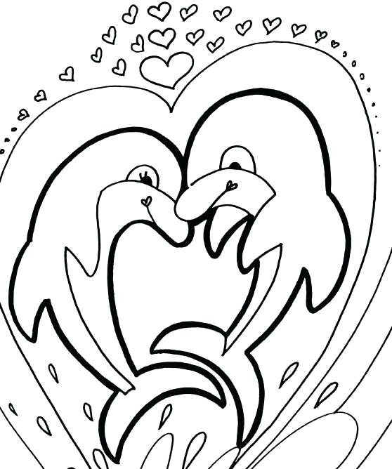 558x668 Miami Dolphins Coloring Pages
