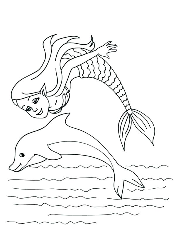 600x777 Miami Dolphins Coloring Pages
