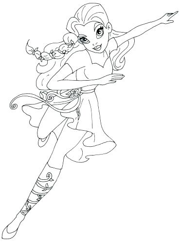 370x500 Miami Heat Coloring Page Heat Coloring Pages Basketball Coloring