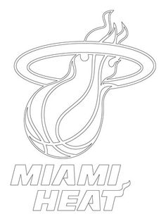 236x314 Miami Heat Jersey Coloring Pages Coloring Pages