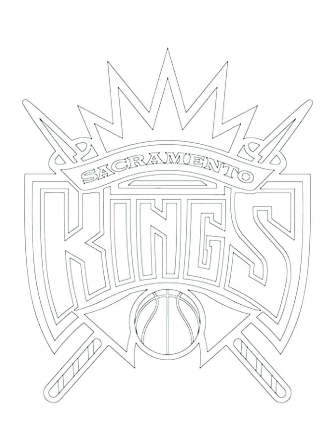 675x900 Miami Heat Coloring Pages