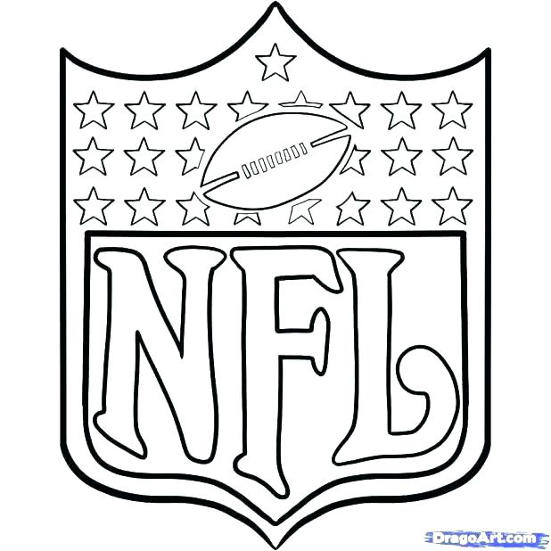 618x618 Heat Coloring Pages Dolphins Logo Coloring Page Gallery Heat