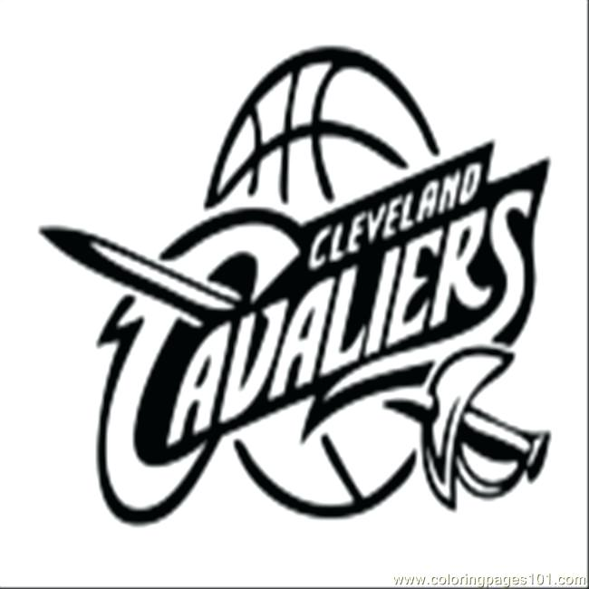 650x650 Miami Heat Coloring Pages Dolphins Awesome Logo Coloring Page