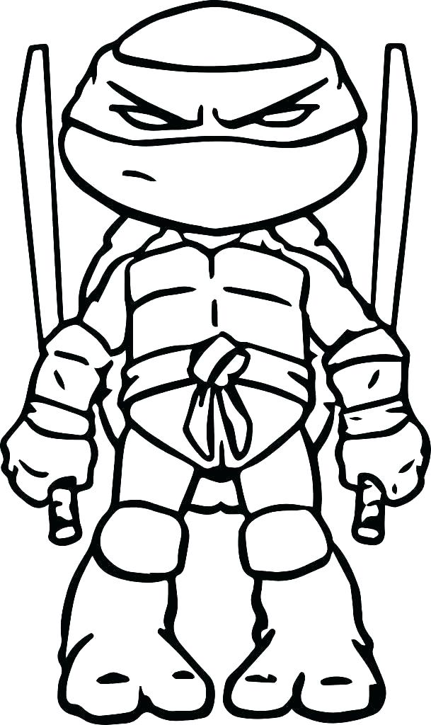 609x1024 Artist Coloring Pages Teenage Michelangelo Artist Coloring Pages