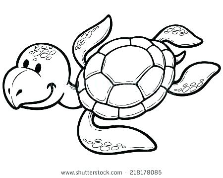 450x358 Michelangelo Coloring Pages
