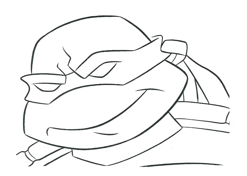 794x567 Michelangelo Coloring Pages Ninja Turtle Coloring Pages Excellent