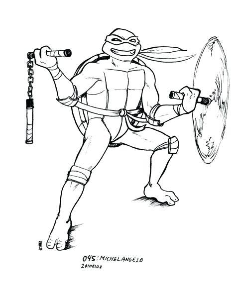 476x605 Michelangelo Ninja Turtle Color Blog A Teenage Mutant Ninja