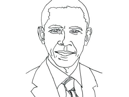 440x330 Michelle Obama Coloring Pages Coloring Page Coloring Page Coloring