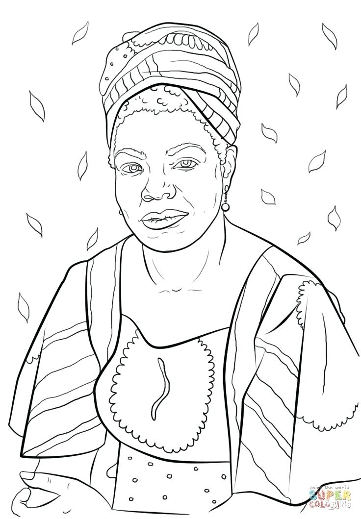 736x1059 Awesome Michelle Obama Coloring Pages And Coloring Pages Coloring