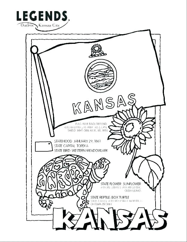 624x806 State Coloring Pages Coloring Pages State Coloring Pages State