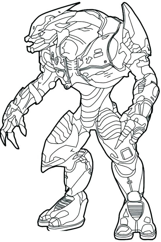 550x826 Michigan Coloring Pages Spartan Coloring Pages Spartan Coloring