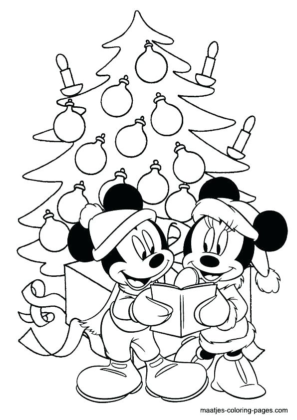 595x842 Mickey Coloring Pages Mickey And Friends Coloring Pages Mickey