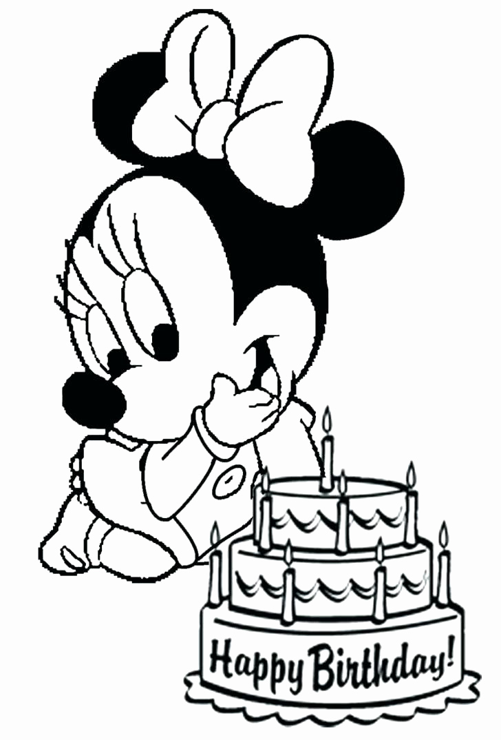 728x1074 Mickey And Minnie Mouse Kissing Coloring Pages