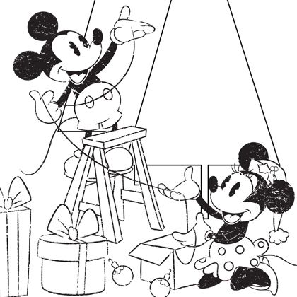 420x420 So Many Coloring Pages, Printables And Paper Crafts On This Site
