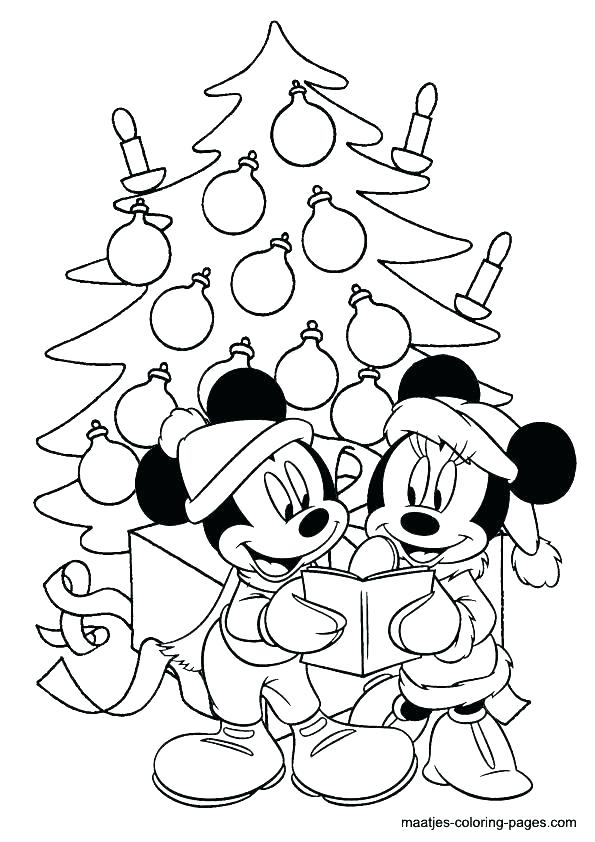 595x842 Mickey Mouse Clubhouse Coloring Pages Free Mickey Mouse Clubhouse