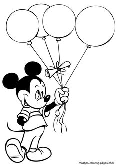 236x333 Minnie Mouse Picture To Color Mickey And Minnie Valentine