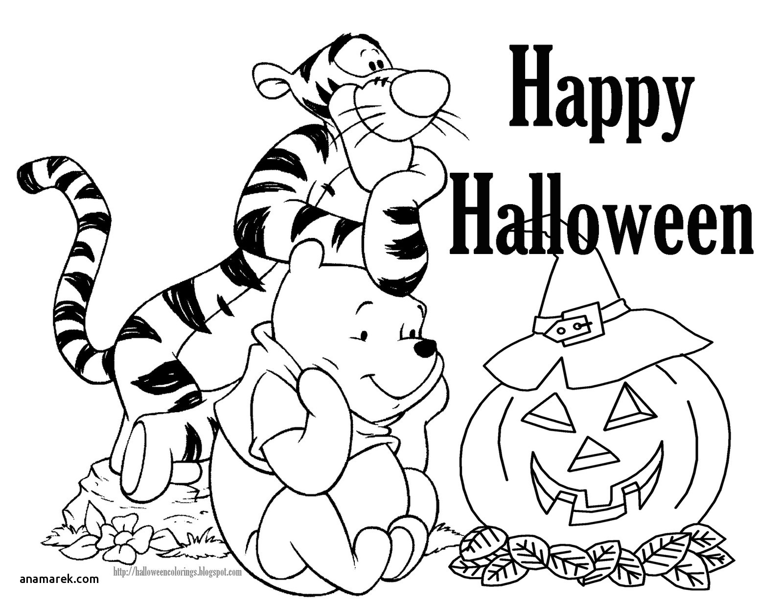 1600x1236 Mickey Halloween Coloring Pages Best Of Awesome Collection