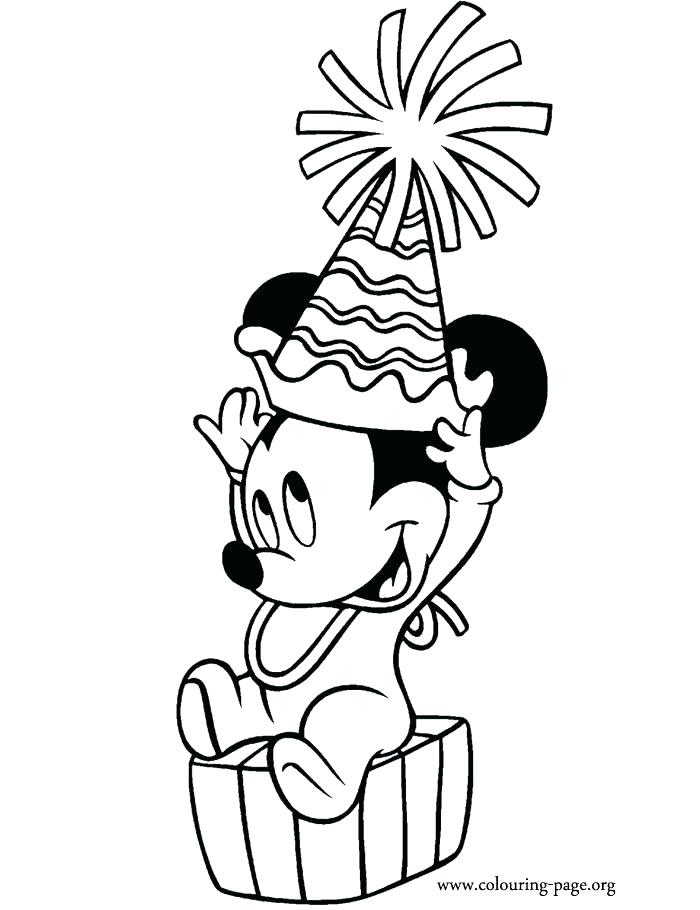 700x910 Free Coloring Pages Mickey Mouse Mickey And Friends Coloring Pages