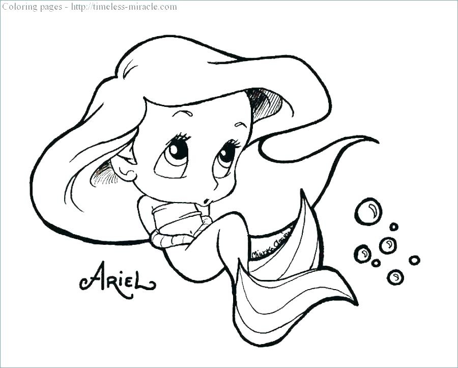 900x723 Mickey Mouse Baby Coloring Pages Vanda